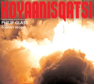 Koyaanisqatsi (Complete Original Soundtrack) Albümü