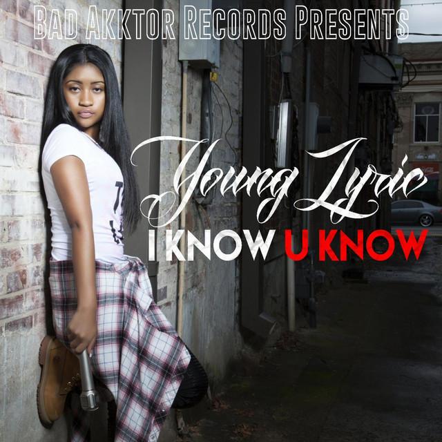 I Know U Know