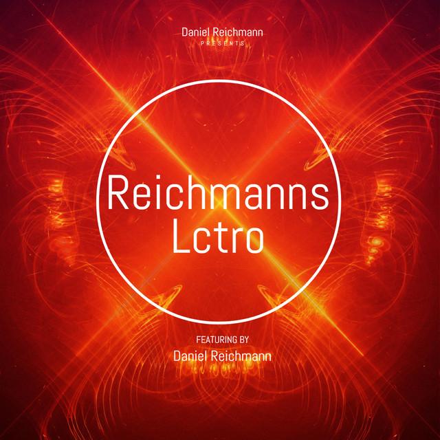Reichmanns Lctro