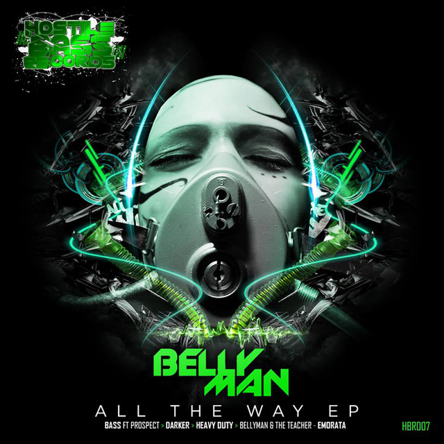 Bellyman