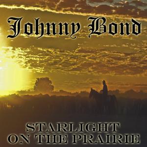 Starlight On The Prairie album