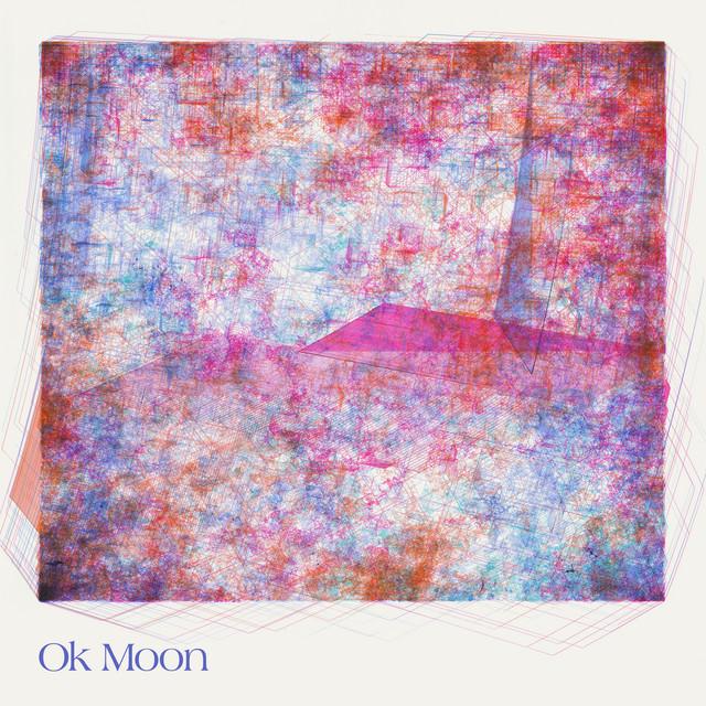 Ok Moon