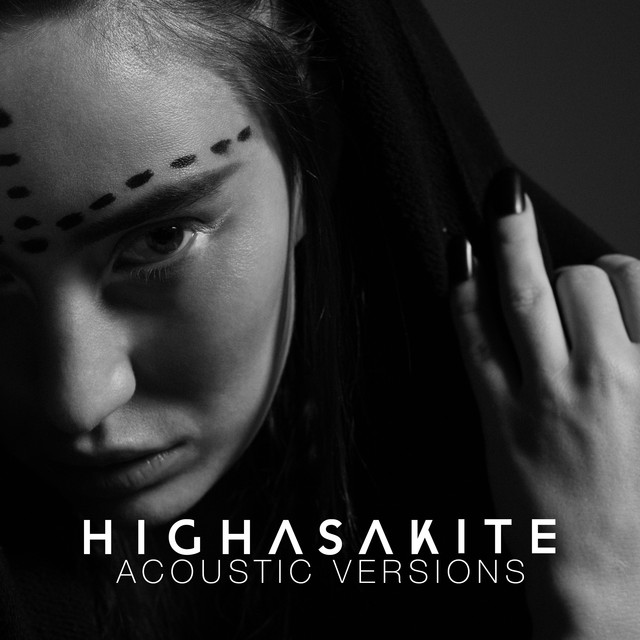Acoustic Versions