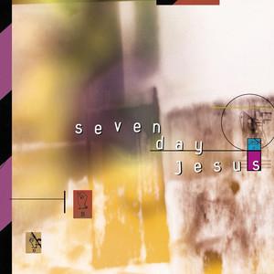 Seven Day Jesus album