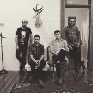 Picture of Broken Witt Rebels