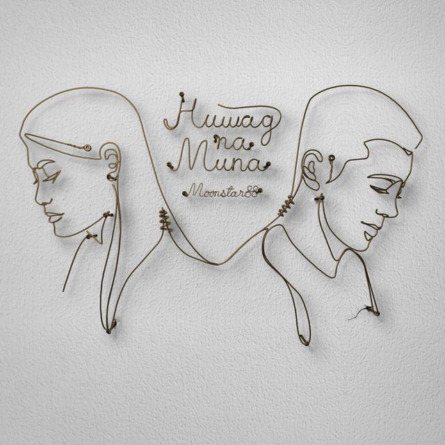 Huwag Na Muna (Strings Attached)