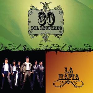 30 Del Recuerdo album
