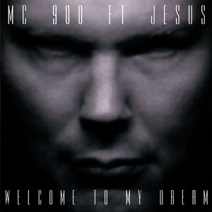MC 900 Ft. Jesus