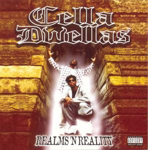 Realms'N'Reality album