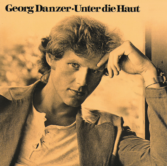 Georg danzer sex appeal