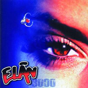 Elán - 3000