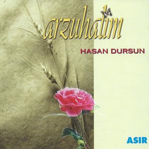 Arzuhalim Albümü