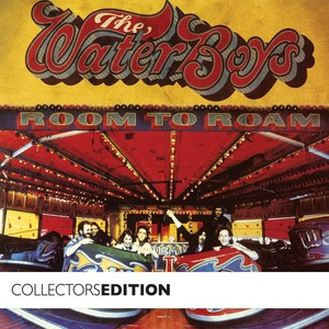 Waterboys, How Long Will I Love You - 2008 Remastered Version på Spotify