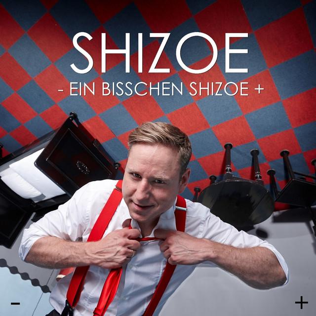 Shizoe
