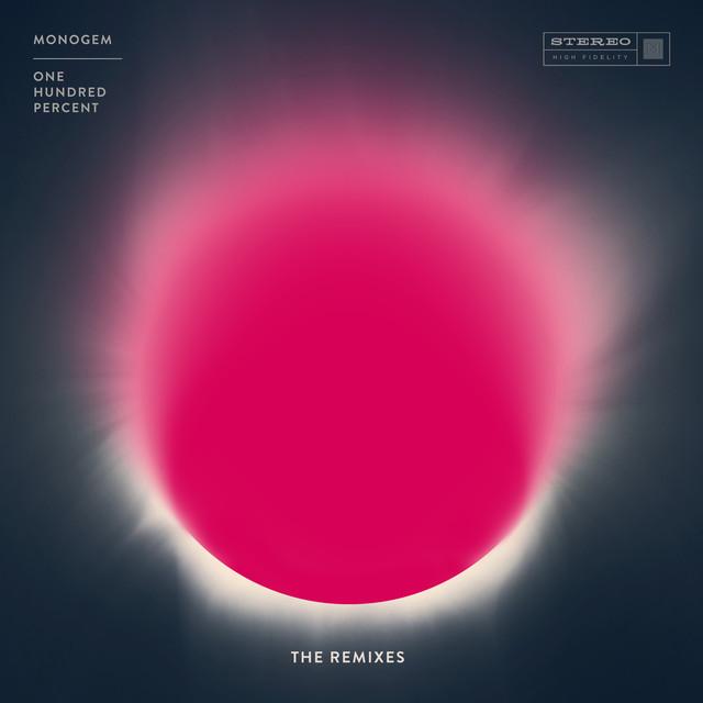100% (The Remixes)