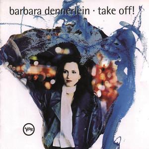 Take Off! album