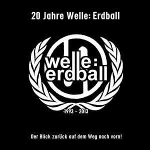 Welle: Erdball