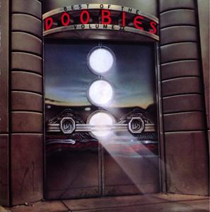 Best of The Doobies, Volume II album