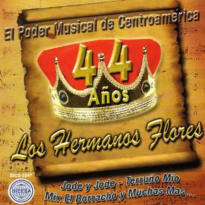 El Poder Musical De Centroamerica