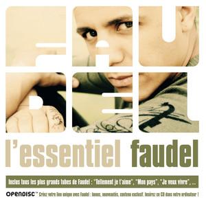 L'Essentiel Faudel album