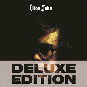 Elton John - Elton John