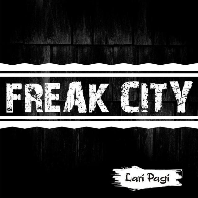 free download lagu Hilang dan Kembali gratis