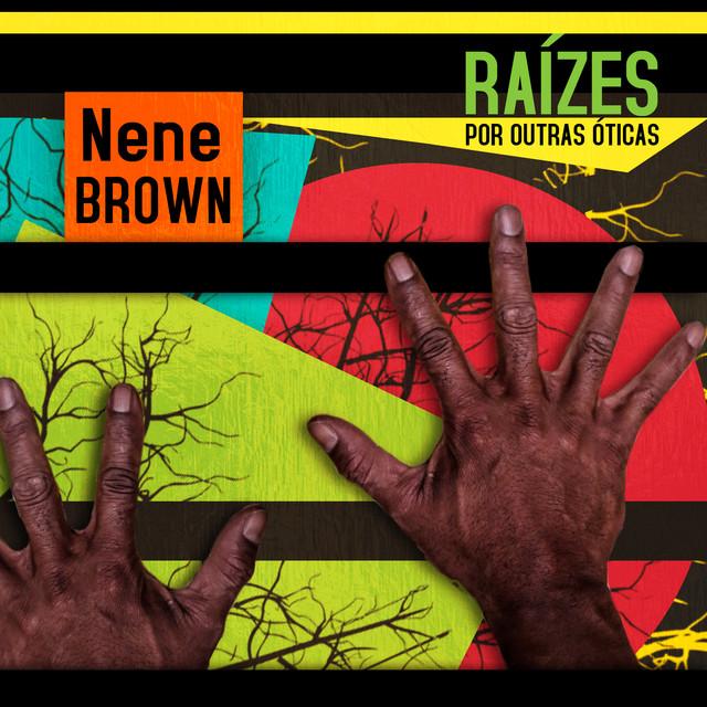 Nene Brown
