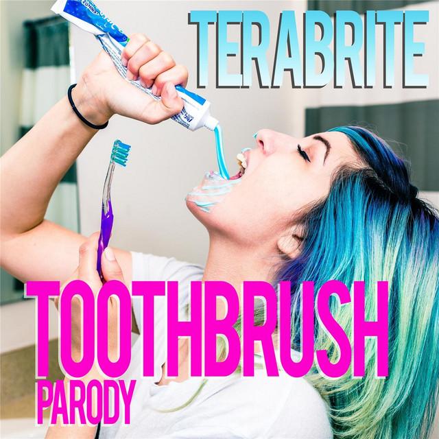 Toothbrush Parody