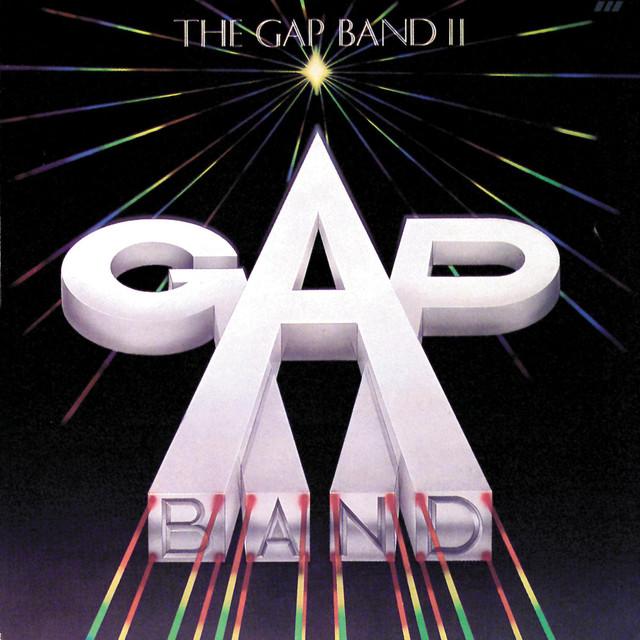 The Gap Band II