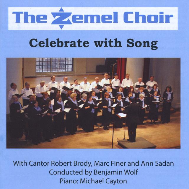 Zemel Choir tickets and 2019 tour dates