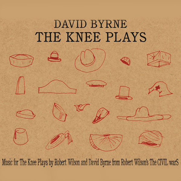 The Knee Plays