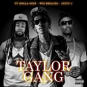 Taylor Gang Albümü
