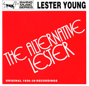 The Alternative Lester