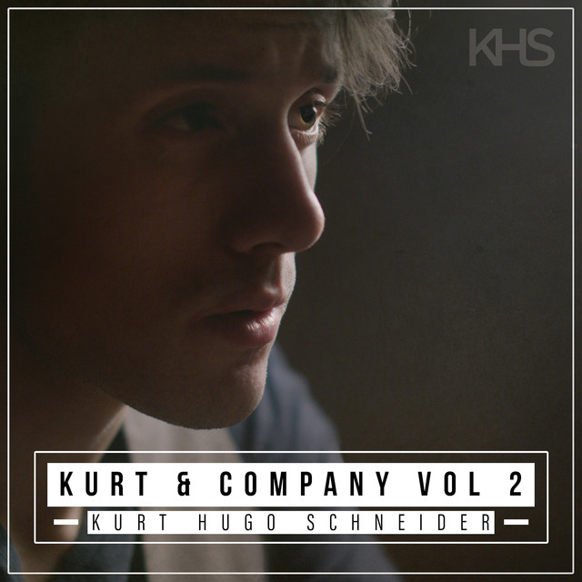 Kurt & Company Vol 2
