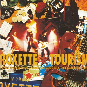Roxette, How Do You Do! på Spotify