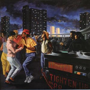 Tighten Up Vol. '88 album