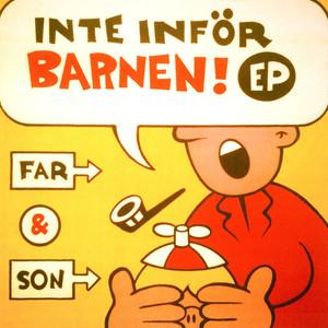 Far & Son