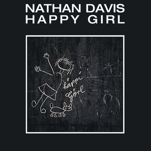 Happy Girl album