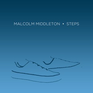 online store 9bd5c 94581 Malcolm Middleton Steps2