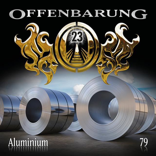Folge 79: Aluminium