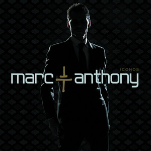 Iconos Albumcover