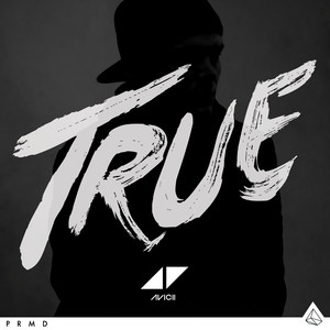 Avicii Addicted to You cover