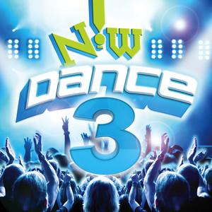 Now! Dance 3