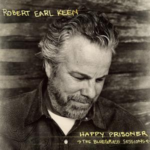 Happy Prisoner: The Bluegrass Sessions album
