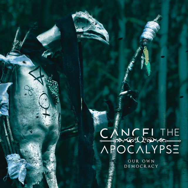 Cancel the Apocalypse