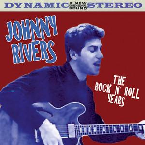 The Rock 'n Roll Years album