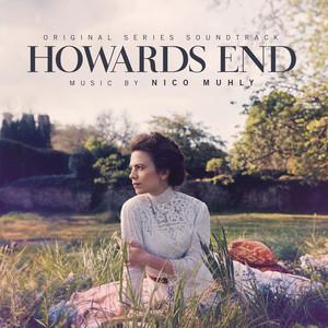 Howards End (Original Series Soundtrack)