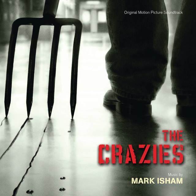 The Crazies (Original Motion Picture Soundtrack)