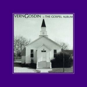 The Gospel Album album
