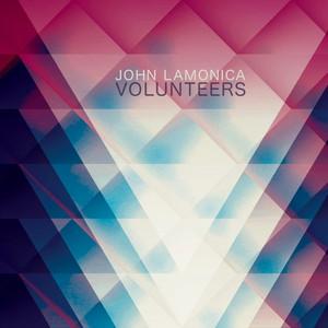 John Lamonica
